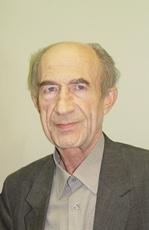 Малкин Борис Залманович