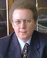 Насыров Семен Рафаилович
