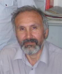 Усеинов Ниазбек Хамзович
