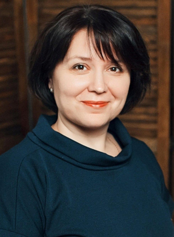 Рзаева Татьяна Васильевна
