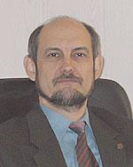 Badrutdinov Oleg Raufovich