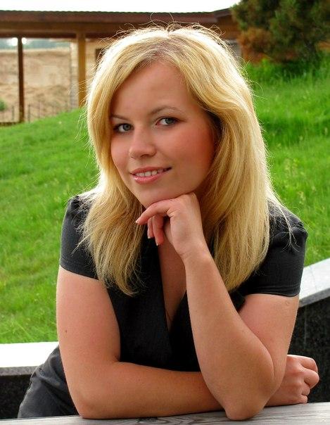 Danilova Olga Aleksandrovna