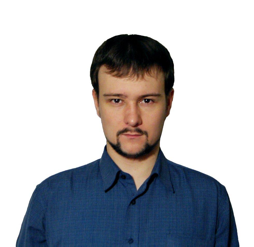 Митько Вячеслав Евгеньевич