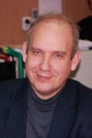 Тумашев Айдар Равилевич