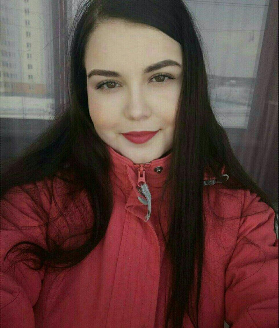 Никитина Людмила Анатольевна
