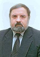 Гурьянов Николай Георгиевич