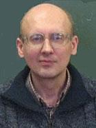 Skryabin Sergej Markovich