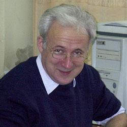 Фаткуллин Наиль Фидаиевич