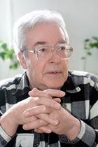 Белькович Олег Игоревич