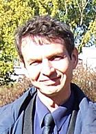 Горбачук Валерий Виленович