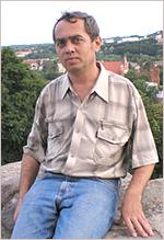 Лернер Эдуард Юльевич