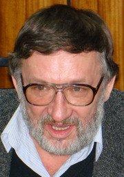 Серебряков Фаниль Фагимович