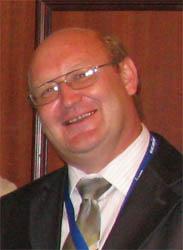 Семашко Вадим Владимирович