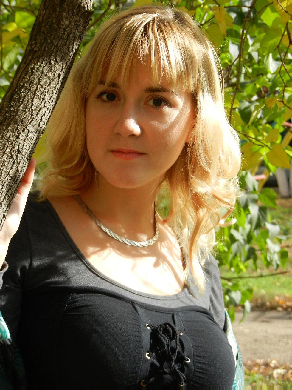 Ефремова Юлия Александровна