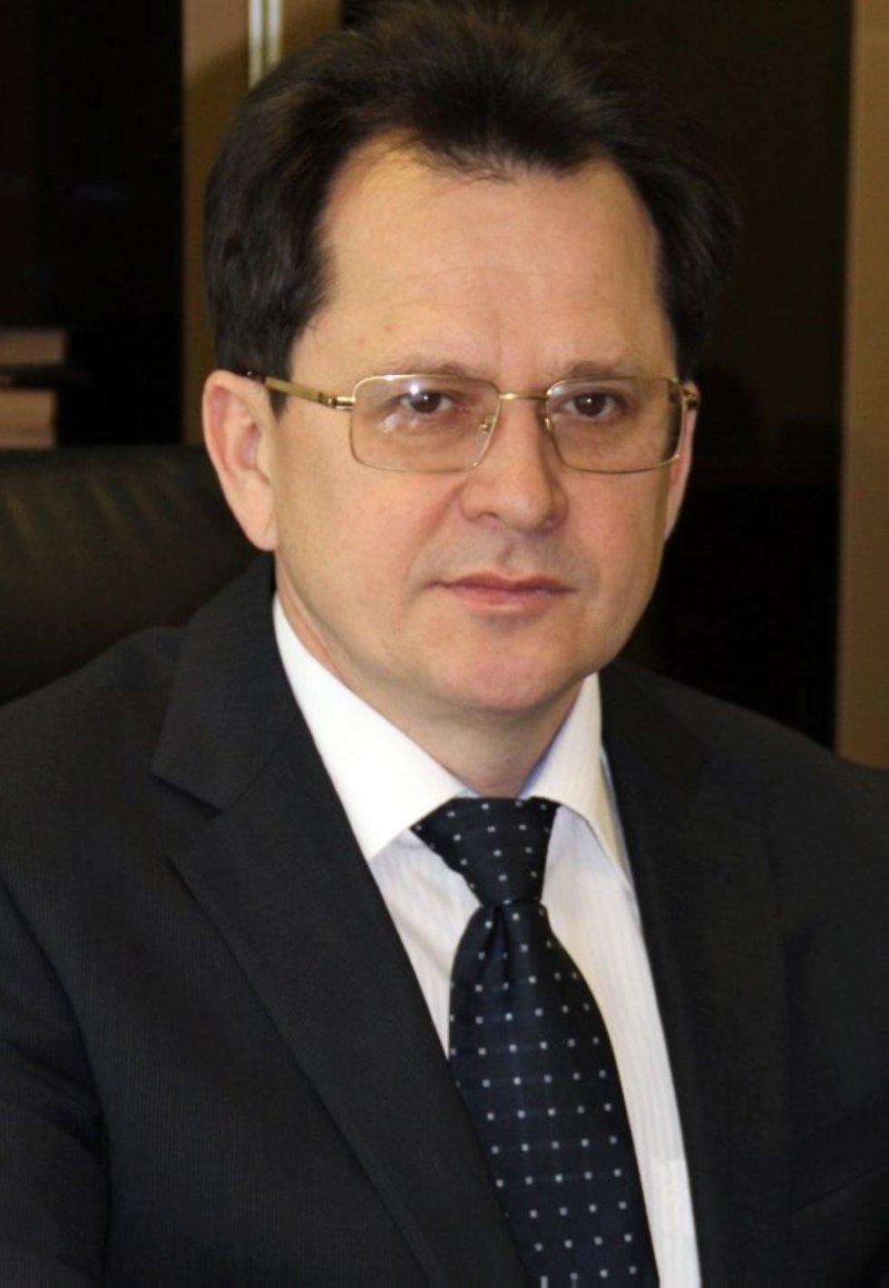 Ганиев Махмут Масхутович