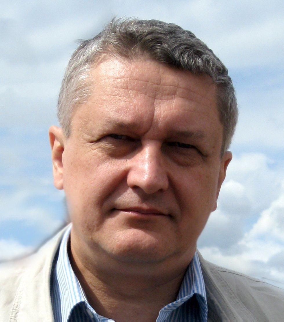 Ситников Сергей Юрьевич