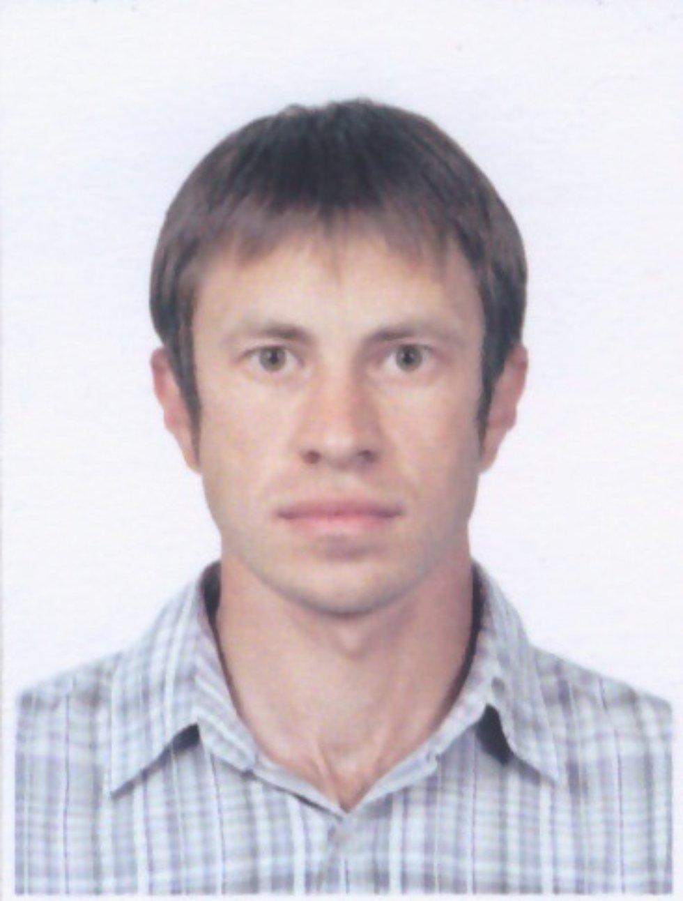 Головачев Артем Михайлович