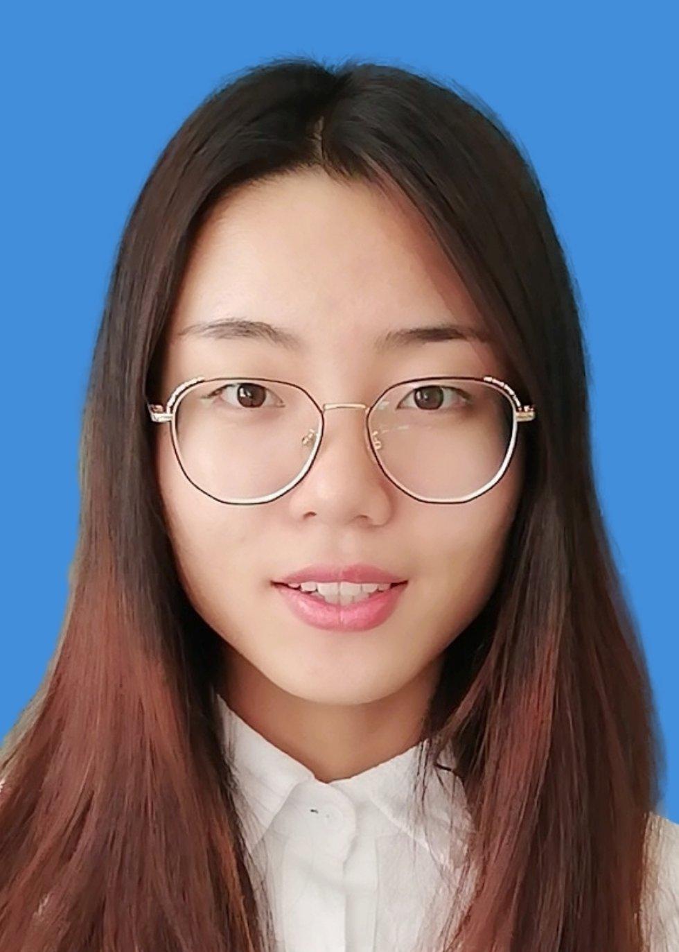 Лю Цзя