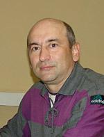 Калимонов Ильдар Кимович