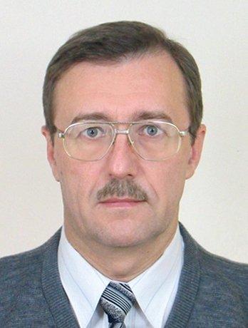 Тагиров Ленар Рафгатович