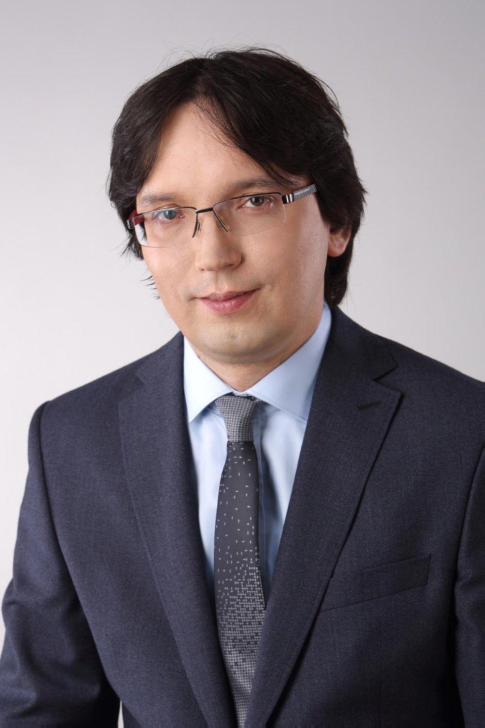Valeev Damir Khamitovich