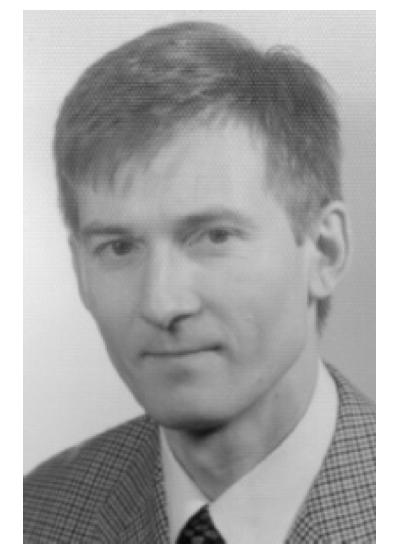 Ilyasov Kamil Ahatovich