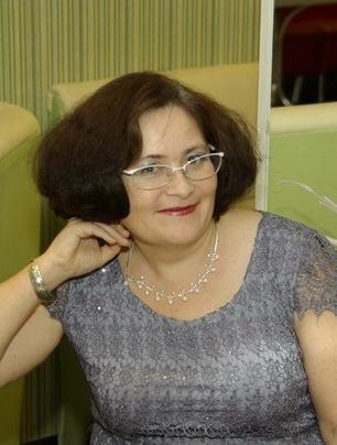 Биктагирова Гульнара Фердинандовна