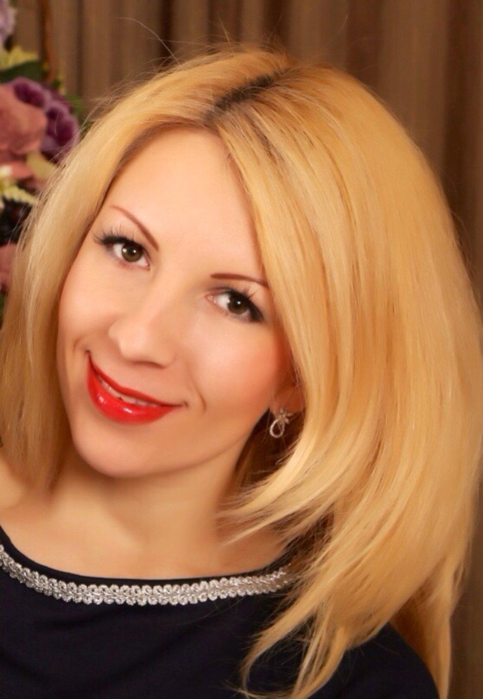 Пугачева Мария Александровна