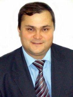 Аюпов Айдар Айратович