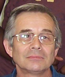Deminov Rafael Garunovich