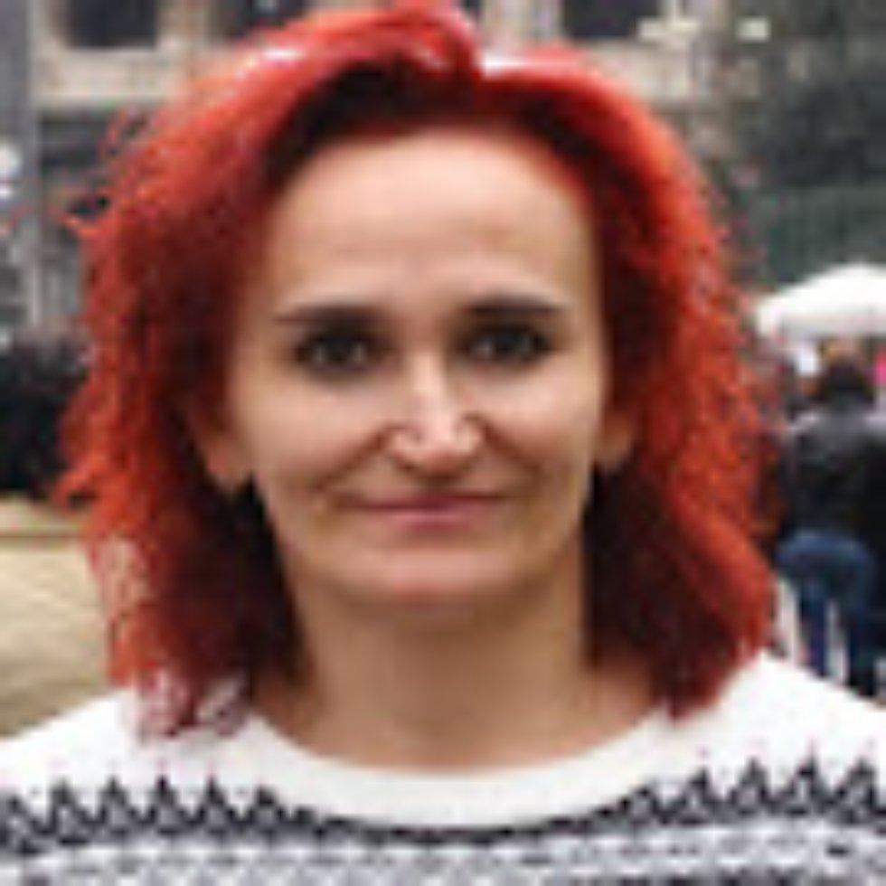Заглядкина Татьяна Яковлевна