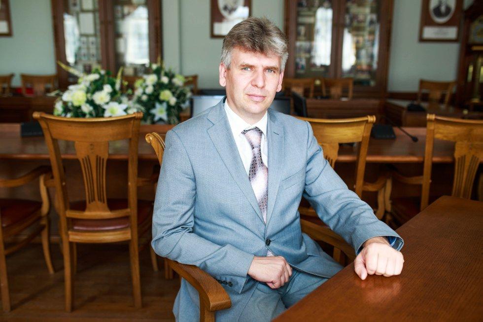 Иванишин Павел Зеновьевич