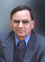 Зайнуллин Габдулзямиль Габдулхакович