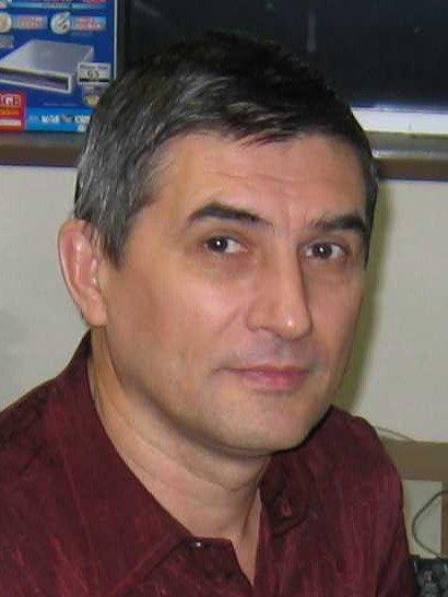 Саламатин Андрей Николаевич