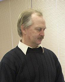 Филиппов Игорь Евгеньевич