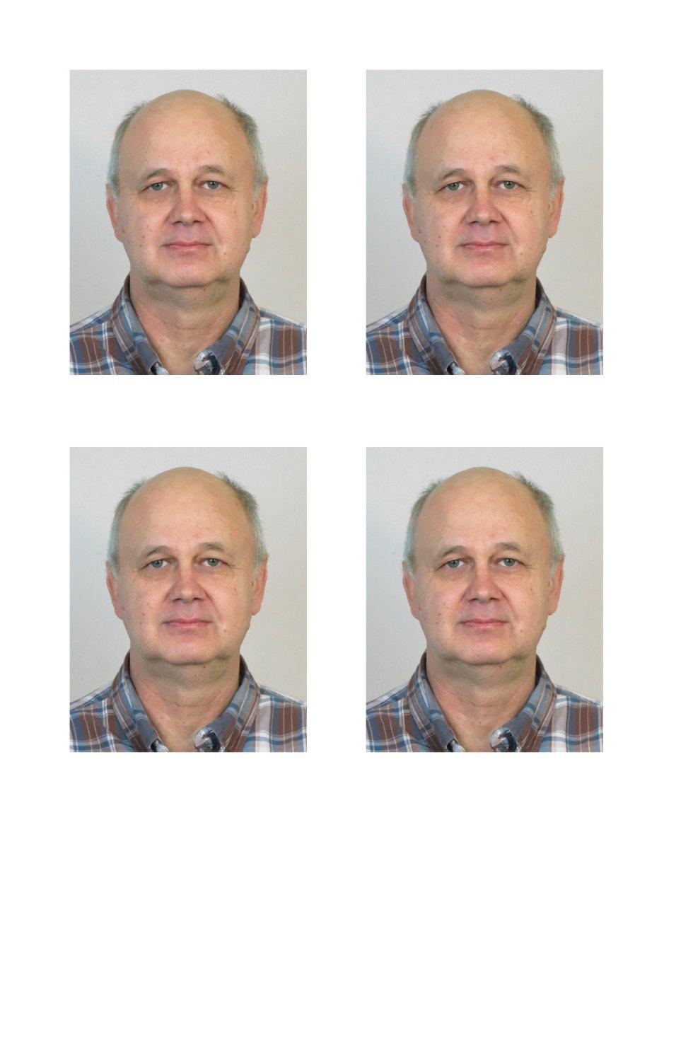 Юринов Владимир Юрьевич