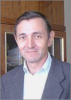 Бикчантаев Ильдар Ахмедович