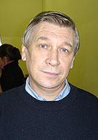 Чулюкин Лев Дмитриевич