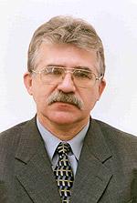 Рубцов Владимир Анатольевич
