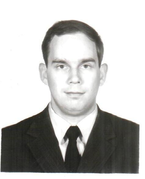 Миронов Алексей Николаевич