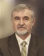 Замов Наиль Калимович