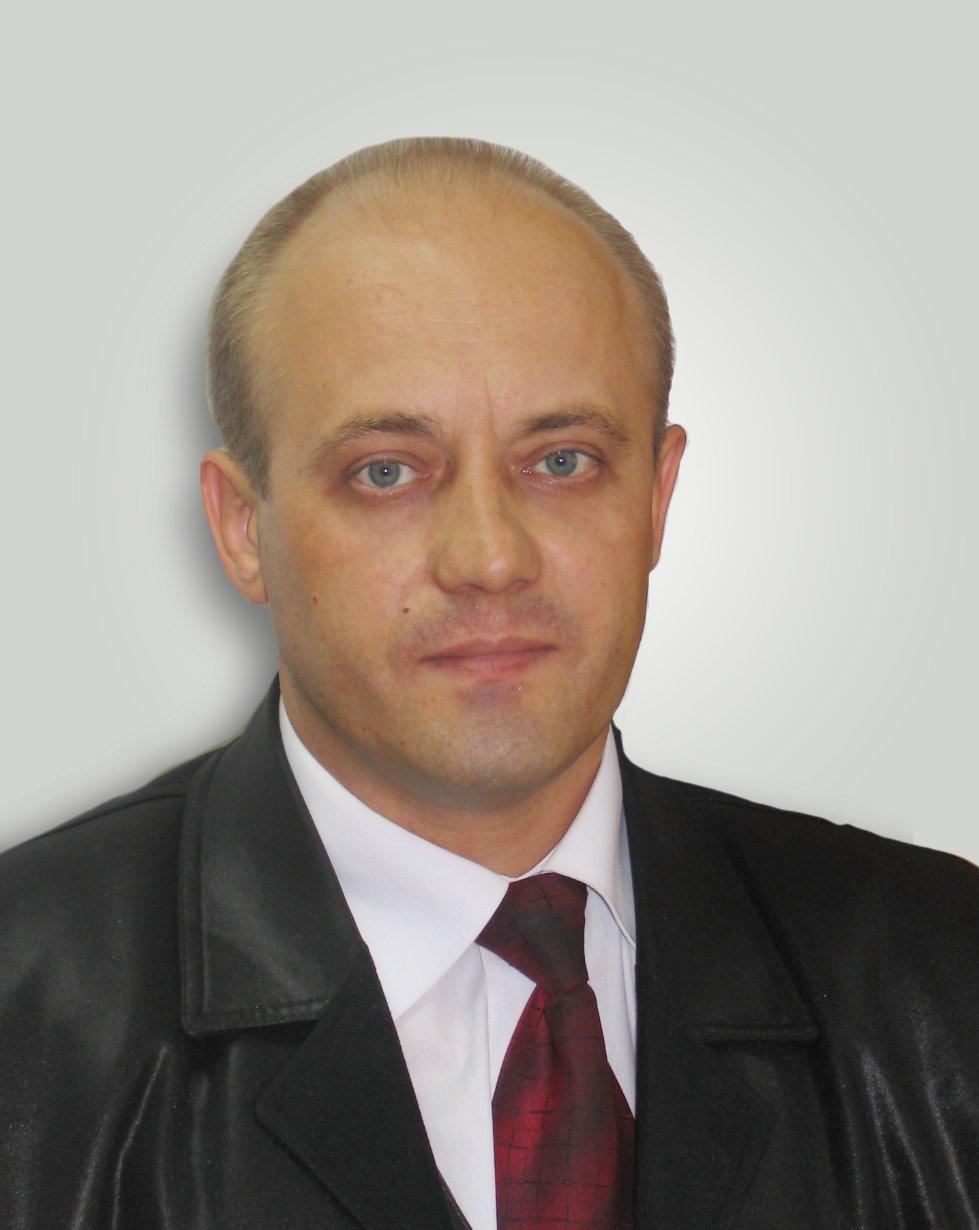 Epikhin Aleksandr Jurevich