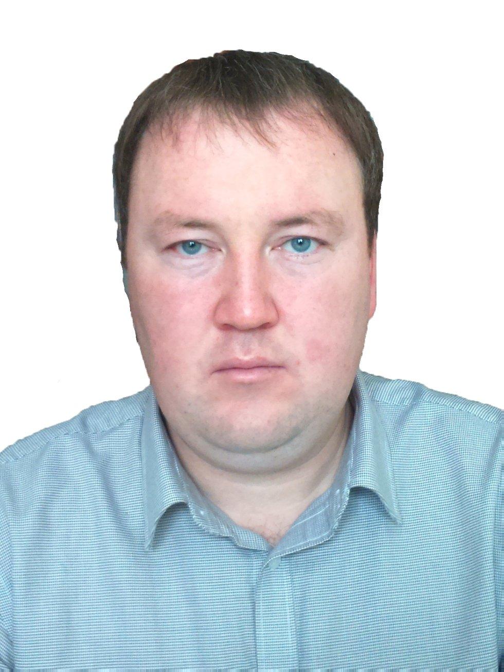 Мухаметдинов Эдуард Мухаматзакиевич
