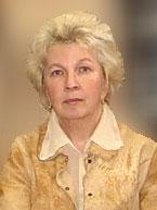 Морозова Галина Викторовна