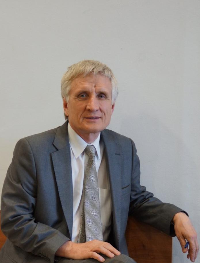 Яо Михаил Константинович