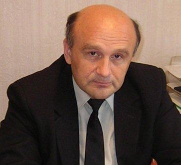Шаймухаметов Рамиль Рашитович