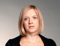 Никитина Татьяна Игоревна