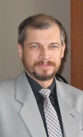 Соловьев Сергей Иванович
