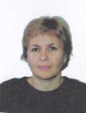 Костина Наталья Николаевна