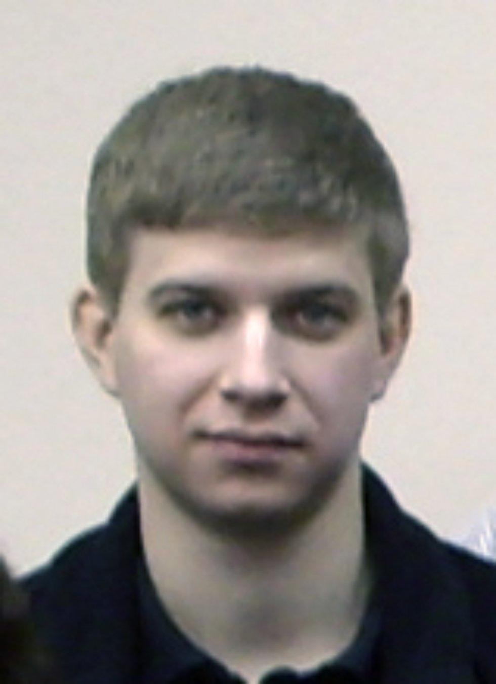 Кутузов Александр Сергеевич